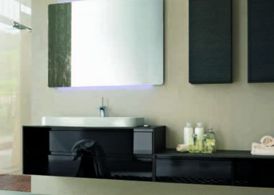 Mobile Bagno One Isa Bagno (1)