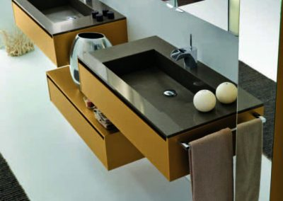 Mobile Bagno One Isa Bagno (16)