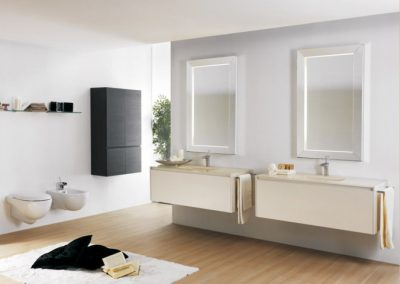 Mobile Bagno One Isa Bagno (21)