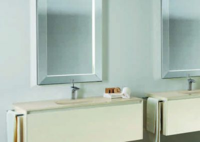 Mobile Bagno One Isa Bagno (22)