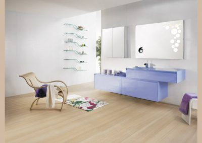 Mobile Bagno One Isa Bagno (29)