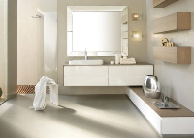 Mobile Bagno One Isa Bagno (3)