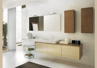 Mobile Bagno One Isa Bagno (35)