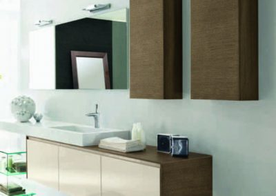 Mobile Bagno One Isa Bagno (36)