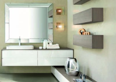 Mobile Bagno One Isa Bagno (4)