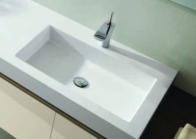 Mobile Bagno One Isa Bagno (40)
