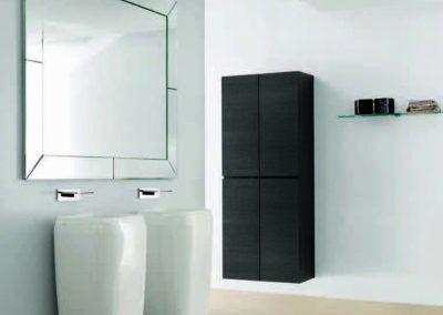 Mobile Bagno One Isa Bagno (42)