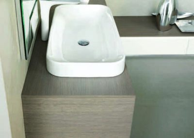 Mobile Bagno One Isa Bagno (5)