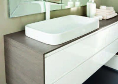 Mobile Bagno One Isa Bagno (6)