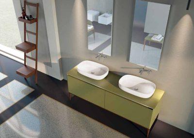 Mobile Bagno Suite Mobiltesino (24)
