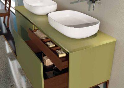 Mobile Bagno Suite Mobiltesino (27)