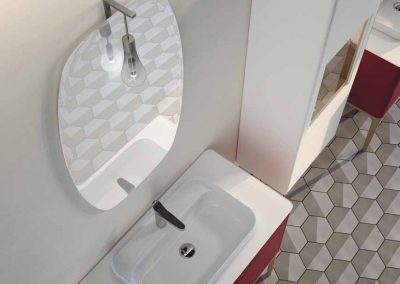 Mobile Bagno Suite Mobiltesino (33)