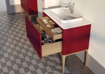 Mobile Bagno Suite Mobiltesino (34)