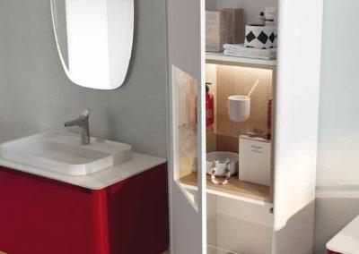 Mobile Bagno Suite Mobiltesino (35)