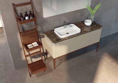 Mobile Bagno Suite Mobiltesino (4)