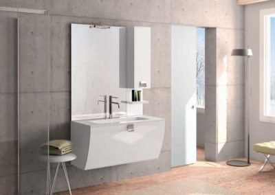 Mobile Bagno Synergie (16)