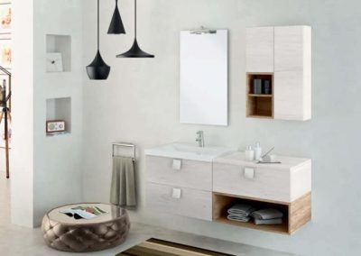 Mobile Bagno Synergie (19)