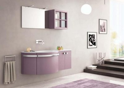Mobile Bagno Synergie (20)