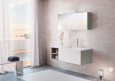 Mobile Bagno Synergie (21)