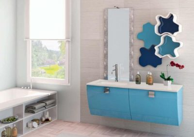Mobile Bagno Synergie (23)