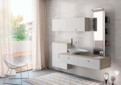 Mobile Bagno Synergie (26)