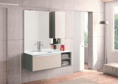 Mobile Bagno Synergie (27)