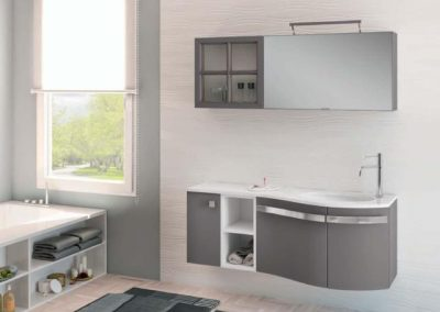 Mobile Bagno Synergie (28)