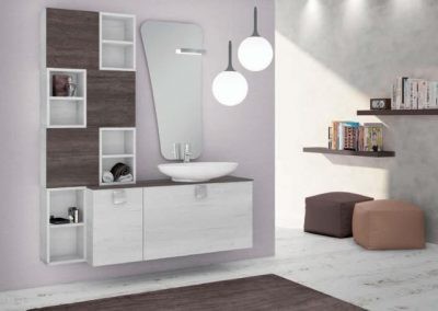 Mobile Bagno Synergie (32)