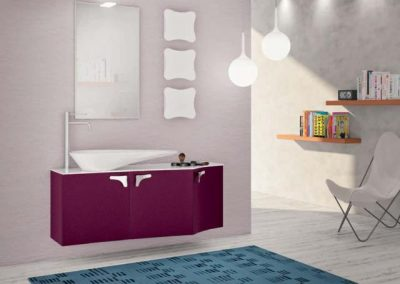 Mobile Bagno Synergie (37)