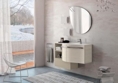 Mobile Bagno Synergie (4)