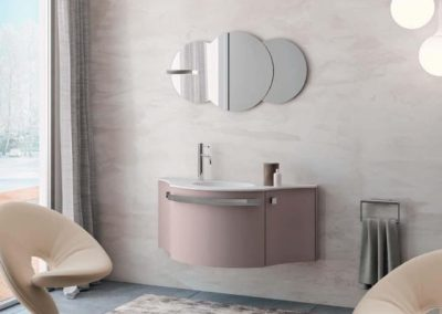 Mobile Bagno Synergie (42)