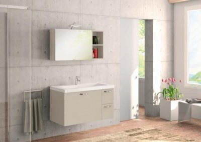 Mobile Bagno Synergie (43)