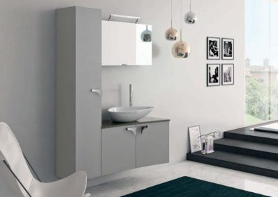 Mobile Bagno Synergie (44)