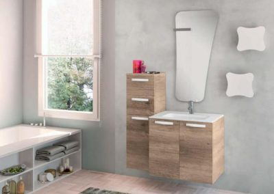 Mobile Bagno Synergie (45)