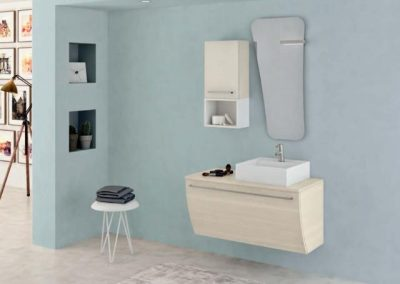 Mobile Bagno Synergie (47)