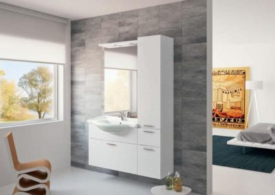 Mobile Bagno Synergie (48)