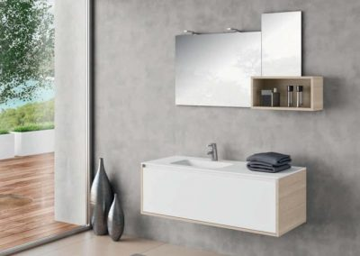 Mobile Bagno Synergie (5)