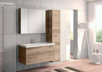 Mobile Bagno Synergie (8)