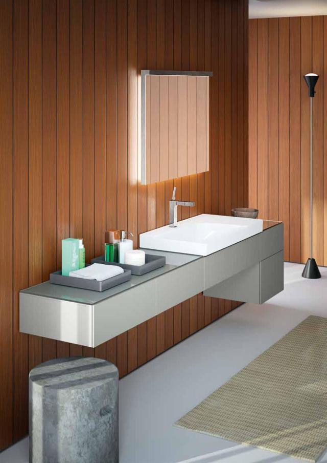 Mobili lavabo pozzi ginori for Catalogo savini arredo bagno