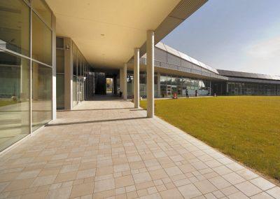 Pavimento Esterno Casalgrande Padana (2)