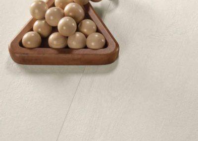 Pavimento e Rivestimento Ceramica Euro (10)