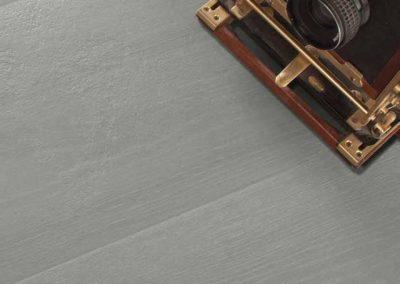 Pavimento e Rivestimento Ceramica Euro (13)