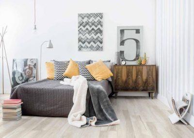 Pavimento e Rivestimento Ceramica Euro (24)