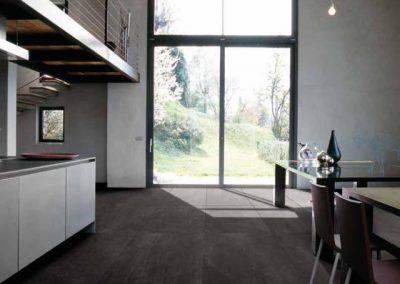 Pavimento e Rivestimento Ceramica Euro (4)