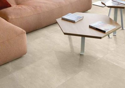 Pavimento e Rivestimento Ceramica Euro (5)