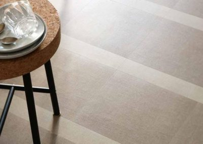 Pavimento e Rivestimento Ceramica Euro (53)