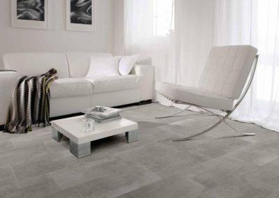 Pavimento e Rivestimento Ceramica Euro (57)