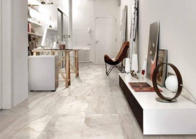 Pavimento e Rivestimento Ceramica Euro (75)