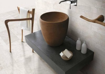 Pavimento e Rivestimento Ceramica Euro (79)