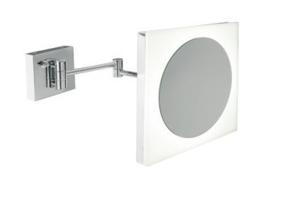 Specchi Bagno Stilhaus (1)
